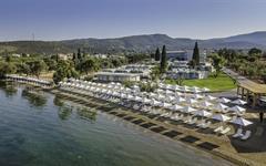 Hote Amaronda Resort & Spa