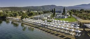 Amaronda Resort and SPA ****