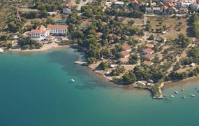 Pirovac - Miran Ville