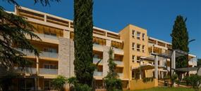 Umag - Sol Garden Istra Village