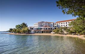 Pirovac - Miran hotel