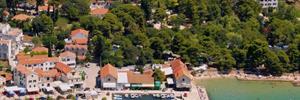 Sveti Filip i Jakov - Donat villa hotel ****