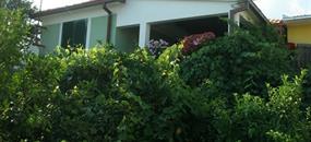 Seget Vranjica (Trogir) - Viktorija vila