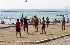Baško Polje - Alem depandance