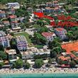 Gradac - Slavena vila - apartmány ***