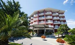 Izola - San Simon Resort - Haliaetum/Mirta hotel