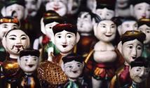 Vietnam - Rodinné poznávání - Země draků pro malé i velké dobrodruhy