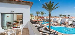 Hotel Broncemar Beach ***