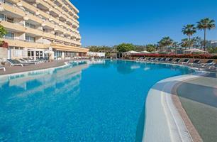 Hotel Ole Tropical Tenerife