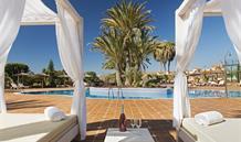 Hotel Elba Palace Golf and Vital