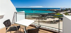 Hotel Be Live Experience Lanzarote Beach ****