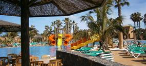 Hotel Oasis Papagayo Sport & Family