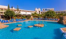 Blue Sea Costa Bastian