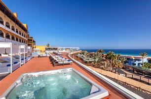 Hotel Barceló Jandía Club Premium