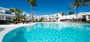 Hotel Club Siroco ***