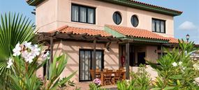 Hotel Origo Mare Fuerteventura Village Club
