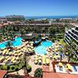 SPRING HOTEL BITACORA ****