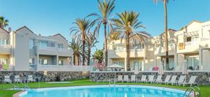 Hotel Koala Garden Suites ***