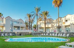 Hotel Koala Garden Suites