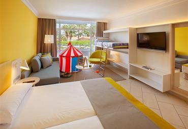 Abora Catarina Hotel by Lopesan