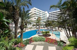 Hotel Ifa Buenaventura