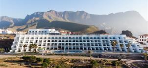 Hotel Cordial Roca Negra & SPA ****
