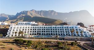 Hotel Cordial Roca Negra & SPA