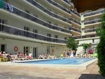 Hotel Don Juan Centar **