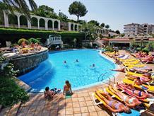 Hotel Guitart Central Park Aqua Resort****/***