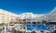 Hotel Aqua Aquamarina & Spa