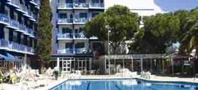 Gran Hotel Don Juan Resort