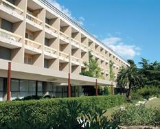 Hotel a depandance Alem **
