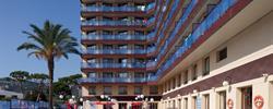 Hotel H TOP Calella Palace ****