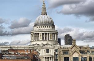 Londýn - základní abeceda poznání