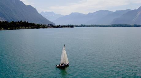 Švýcarská abeceda