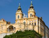 Klenoty Dolního Rakouska
