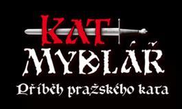 muzikál Kat Mydlář