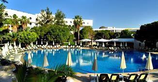 Maritim Saray Regency Resort *****