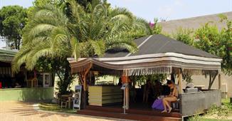 Von Resort Golden Beach *****
