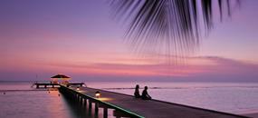 Royal Island Resort