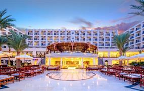 Hawaii Le Jardin Resort