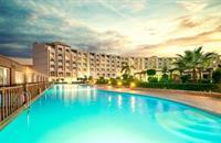Hotel Caesar Palace & Aqua Park