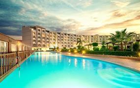 Hawaii Caesar Palace Resort
