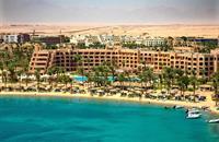 Hotel Mövenpick Resort Hurghada