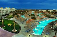Hurghada Long Beach ****