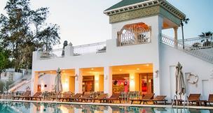 Hotel Bel Azur Thalasso