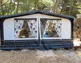 Kemp BOBAN - karavany VIP