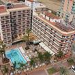 Hotel Reymar ***