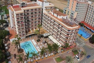 Hotel Reymar