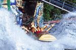 Zábavní park Geiselwind